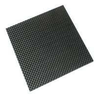 Carbon Plates Manufacturers