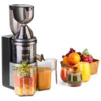 Juice Maker Manufacturers