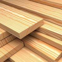 Marandi Wood Manufacturers