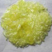 Sodium Ferrocyanide Manufacturers