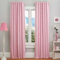 Baby Curtain Manufacturers