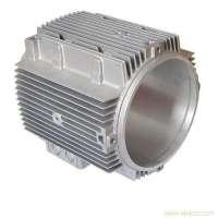 Aluminum Housing Motor Manufacturers