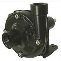 Cast Iron Pumps Manufacturers