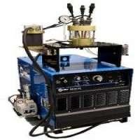 Arc Melting Furnace Manufacturers