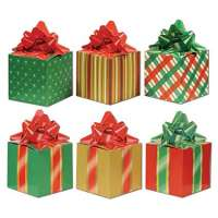 Christmas Boxes Manufacturers
