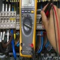 CNC Machine Repair Manufacturers