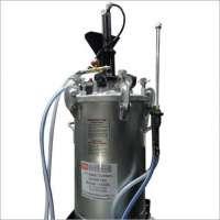 Spray Equipment Manufacturers