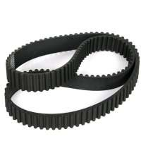 Rubber Belts Manufacturers
