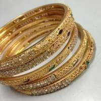 Imitation Bangle Manufacturers