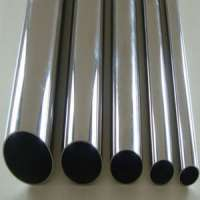 Stainless Steel Electropolished Pipe Manufacturers