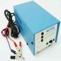 Automatic Battery Charger Manufacturers