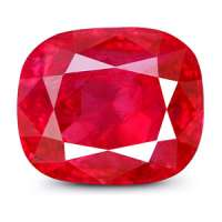 Ruby Gemstone Manufacturers