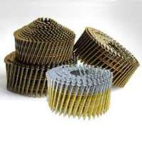 Coil Nail Manufacturers