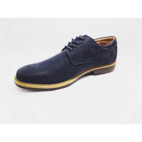 Semi Formal Shoes Manufacturers