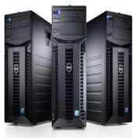 Communication Servers Manufacturers