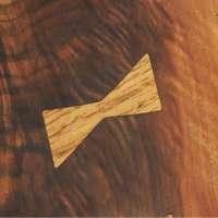Wood Inlays Manufacturers