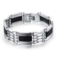 Metal Bracelet Manufacturers