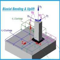 Structural Foundation Design Manufacturers