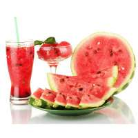 Watermelon Juice Manufacturers