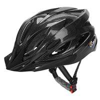 Cycling Helmet Manufacturers