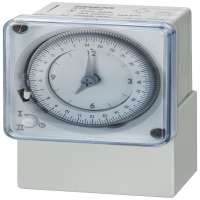 Electromechanical Timers Manufacturers