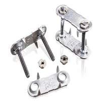 Belt Fasteners Manufacturers