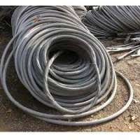 Cable Scrap Manufacturers