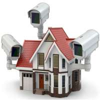 Home Security System Importers