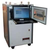仪表测试单位 制造商