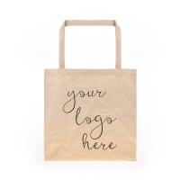Custom Printed Bags Manufacturers