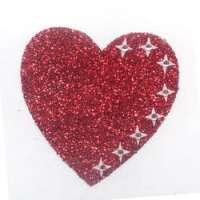 Glitter Tattoo Sticker Manufacturers