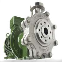 OEM Pumps Manufacturers