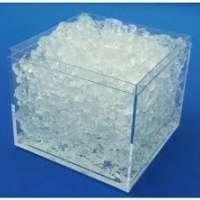 Polyacrylamide Manufacturers