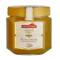 Blossom Honey Manufacturers
