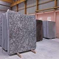 Granite Slabs Manufacturers