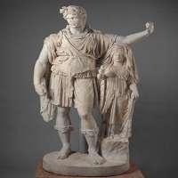 Roman Sculpture Manufacturers