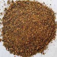 Rapeseed Meal Manufacturers