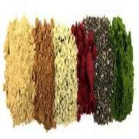 Ayurvedic and Herbal Powder Manufacturers