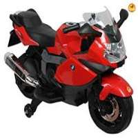 Battery Operated Bike Manufacturers