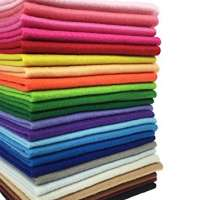 Fabric Sheet Importers