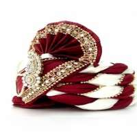Groom Sehra Manufacturers