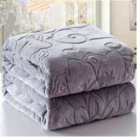 Winter Blanket Manufacturers
