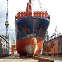 Dry Docking Services Manufacturers