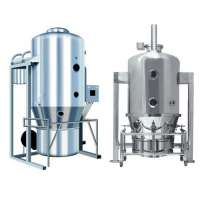 Industrial Dryers Manufacturers