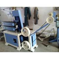 PVC Cable Machinery Manufacturers