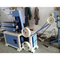 PVC电缆机械 制造商