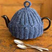 Tea Cozy Manufacturers