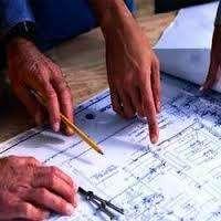 Estimating Services Manufacturers