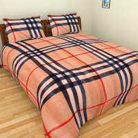Woolen Bed Cover Manufacturers