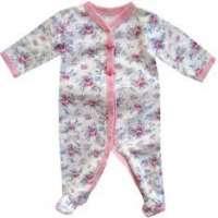 Toddler Clothes Manufacturers